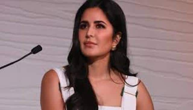 Katrina said - Akshay supported me a lot in early days