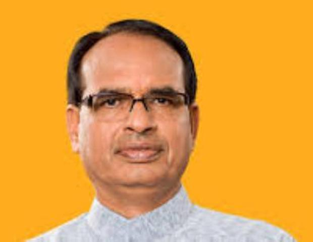 Chief Minister transfers more than eighty crore rupees in the