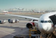 Domestic passenger flights will start in dubai