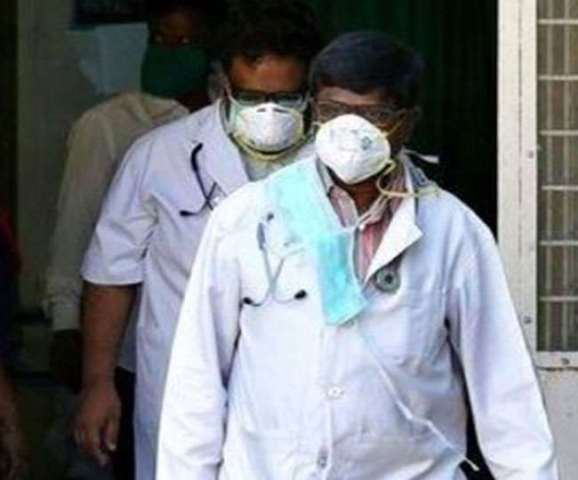 first death due to corona virus in tamil nadu