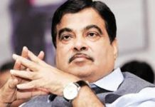 Minister Gadkari assured