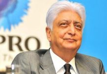 Azim Premji Foundation donated 1 thousand crores