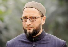 Asaduddin Owaisi said that Prime Minister Narendra Modi has insulted