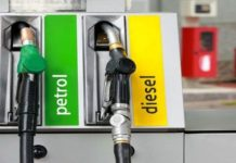 Petrol and diesel rates will cut down after a lockdown ?