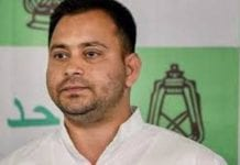 Tejashwi Yadav has said that the situation of Bihar government