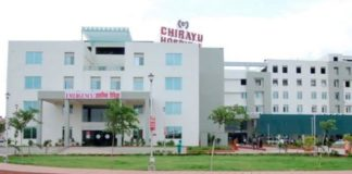 Today, 18 corona infections in Bhopal