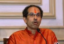 Uddhav told the Prime Minister - Start a local train in Mumbai
