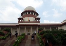 Supreme Court sends notice to Center on new petitions filed against CAA