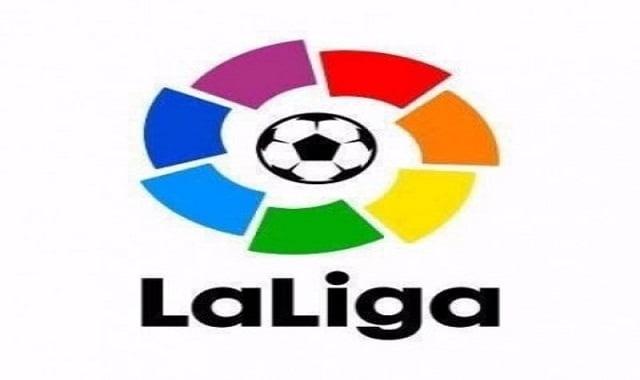 Foot ball Barcelona beat Majorca 4–0