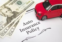 Car Insurance Quotes Guide