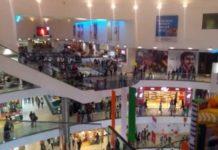 रिटेल कारोबारियों की मॉल मालिकों को चेतावनी, नए समझौते