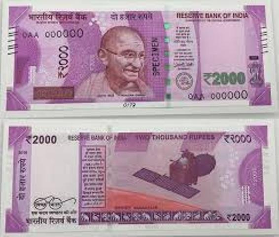 Racket that deals in fake currency in pune