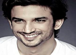 Bollywood Actor Sushant Singh Rajput commits suicide at his residence in Mumbai
