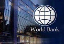 World Bank warns, world on the verge of terrible recession, economy will shrink by 5.2%