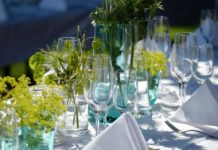 Arranging A Surprise Party - 12 Hot Tips