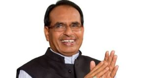 Five month vehicle tax waived in MP