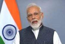 PM said on Engineers Day