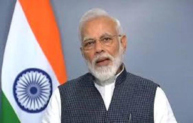 PM said on Engineers Day