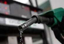 Kolkata and Mumbai Petrol price again increased