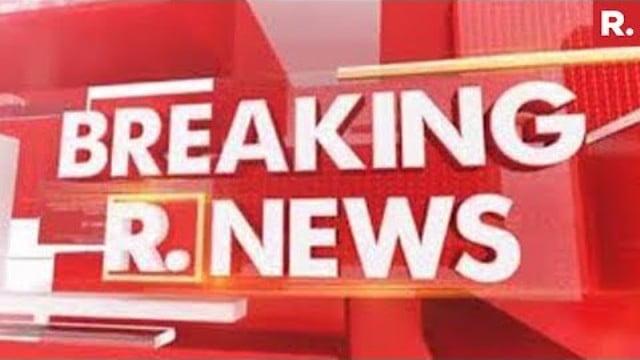महाराष्ट्र की ताजा ब्रेकिंग न्यूज़