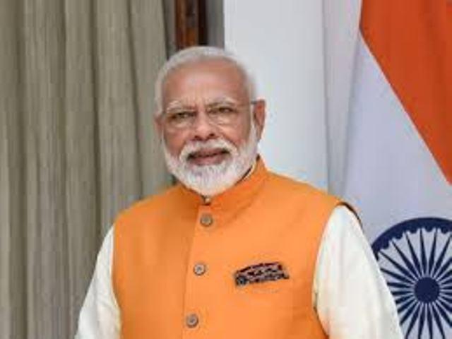 PM Modi took stock of preparations for Corona vaccine