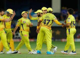 sport news IPL-13