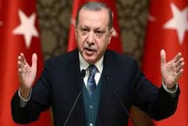 Turke
