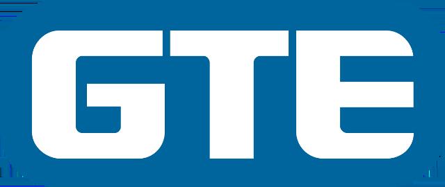 GTE means