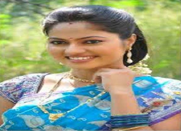 Devatha serial Telugu