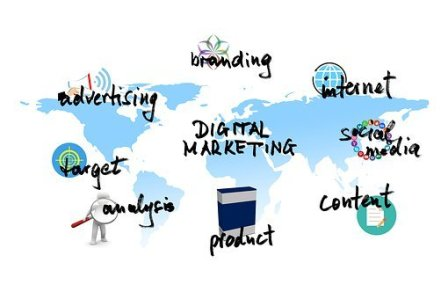 Branding and Promotion company in bhopal