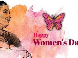 आखिर क्यों मनाया जाता है महिला दिवस ?