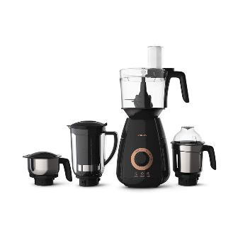 Stock Clearing Sale - Up To 70% Off On In Grinder Mixer With Amazon, Limited Time Offer