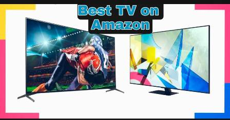 Amazon's biggest sale, amazon is giving discount on Led TV, let's know