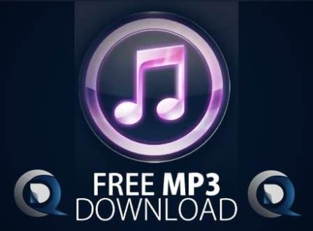 a to z hindi mp3 song free download
