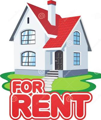 independent house for rent in bhopal